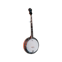 Fender FB-55 Banjo