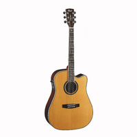 Cort MR740FX Acoustic Guitar