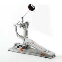 Pearl P3000D Demon Kick Pedal