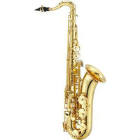 JUPITER XO SERIES TENOR SAX
