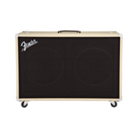 Fender Supersonic 212 Cabinet - Blonde