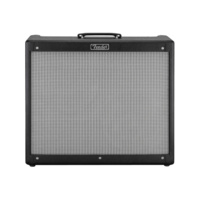 Fender Hot Rod Deville 212 III Combo
