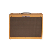 Fender Hot Rod Deluxe III Combo - Lacquered Tweed
