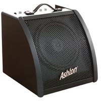 Ashton DA30 Electronic Drum Kit/Keyboard Amplifier