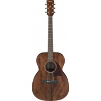 IBANEZ PC12MH OPN ACOUSTIC GUITAR