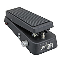 Cry Baby 535Q Wah Pedal