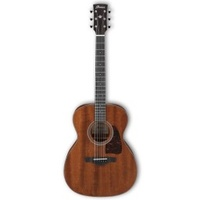 AVC9 OPN ARTWOOD VINTAGE ACOUSTIC GUITAR