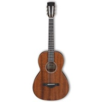 AVN9 OPN ARTWOOD VINTAGE ACOUSTIC GUITAR