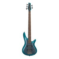 IBANEZ SR305E CUB ELECTRIC BASS