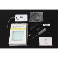 Jupiter Care Kit for Clarinet