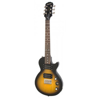 Epiphone Les Paul Express Vintage Sunburst Electric Guitar