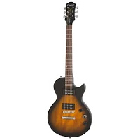 Epiphone Les Paul Special VE Vintage Worn Sunburst Electric Guitar