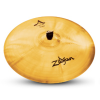 "Zildjian A Custom 22"" Ping Ride"