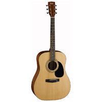 Cort AD810CE Acoustic