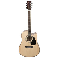 Cort AD880CE Acoustic