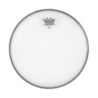 Remo Ambassador Clear Head - 16""