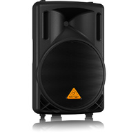 "Behringer Eurolive B212XL Passive 800W, 2-Way, 12"" PA Speaker"