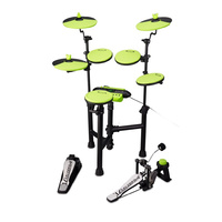 Carlsbro Commander 130 Electric Drum Kit