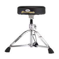 Pearl D-1000SPN Shock Absorber Throne