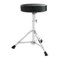 Drum Stool DXP Single Braced