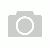 "Xtreme 22"" Cymbal Bag w/Wheels"