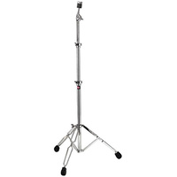 Gibraltar 5700 Series Medium Weight Double Braced Straight Cymbal Stand
