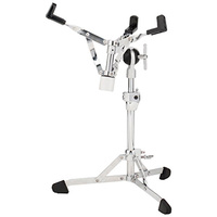 Gibraltar 8700 Series Flat Base Snare Stand