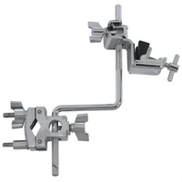 Gibraltar Hi Hat Attachment Clamp