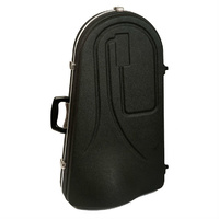 Hiscox Baritone Horn Case The Choice of Leading Musicians Worldwide!