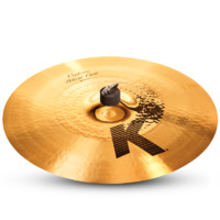"Zildjian K Custom 17"" Hybrid Crash"