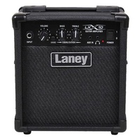 Laney 10 Watt Electric Guitar Amplifier