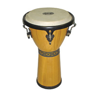 "Mano Traditional 10"" Dejmbe"