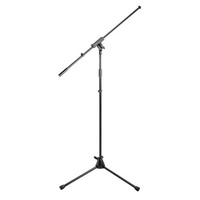 On-Stage MS9701B Mic Stand