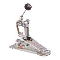 Pearl P3000C Demon Kick Pedal