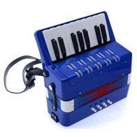 Junior Piano Accordion