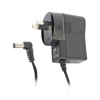 9 Volt Power adaptor