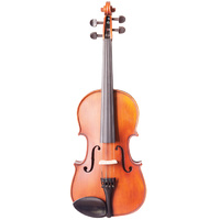 "VIVO STUDENT VIOLA 12"" OUTFIT"
