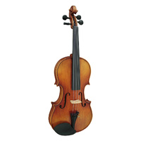 Hidersine 4/4 Venezia Advanced Violin