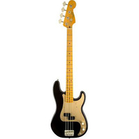 Fender '50s Precision Bass - Mexican